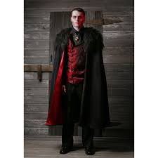 Premium Quality Halloween Costumes Compare Prices Halloween Costumes Dresses Shopping Buy
