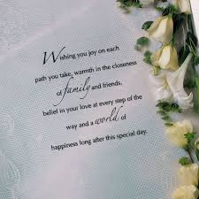 Wedding Wishes Messages Wedding Quotes And Greetings Easyday Best 25 Wedding Congratulations Quotes Ideas On Pinterest