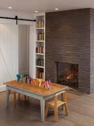 interior fireplace designs with brick small stone kits grey loversiq