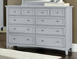 Dressers Bedroom Grey Bedroom Dresser Bedroom Interior Bedroom Ideas Bedroom Decor