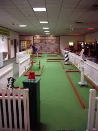 Home Golf Simulator by Indoor Golf Wikipedia