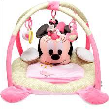 kiabi chambre bébé tapis chambre fille pas cher 292424 tapis d éveil minnie bébé fille
