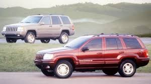 recalls on 2004 jeep grand consumer advocacy calls for a recall of 5 million jeep grand