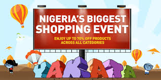 best online deals on black friday best deals on konga black friday 2016 konga yakata 2016 with