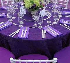 wholesale wedding linens awesome wholesale wedding tablecloths spandex table linens chair