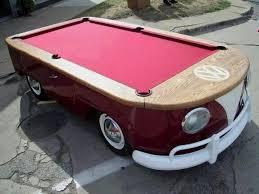 pink pool tables for sale 162 best billiard pool cues images on pinterest pool cues 21st