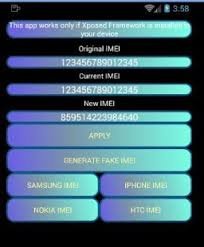 htc ime apk imei changer pro android apps on play