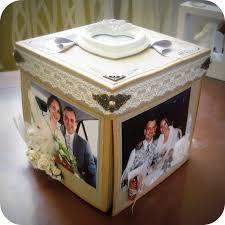 cadeaux anniversaire de mariage idées de cadeaux pour un anniversaire de mariage