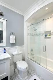 modern small bathroom ideas pictures pics of small bathroom u2013 hondaherreros com