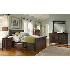 Arts And Craft Bedroom Furniture American Signature Furniture Arts Crafts Storage Bedroom