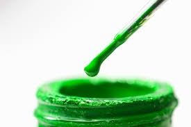 Green Paint Green Washing Are You Getting What You Pay For Or A Bunch Of Bull