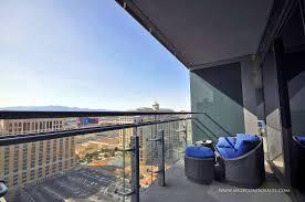 cosmopolitan las vegas penthouse condo for sale mylvcondos com