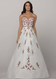 berketex wedding dresses saski wedding dress by julian adam berketex dress
