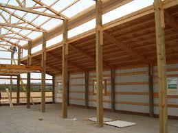 Pole Barn Style House Plans by Tanda Keren Complete Pole Barn House Plans Kentucky Farm Ranch