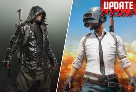 pubg free pubg pc steam update new crates free biker crate and more