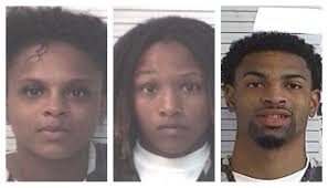 third person arrested in callaway dollar tree robbery