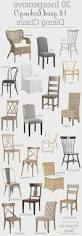 dining room dining room chairs cheap prices home design great