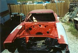69 dodge charger parts for sale car of the week 1969 dodge charger r t cars weekly