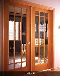 Interior Wood Door Detroit Interior Doors Detroit Interior Door