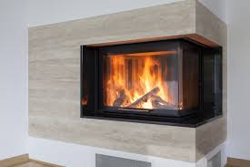 electric fireplaces vs traditional fireplaces k d sholten