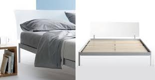 Bed Headrest Beds U2014 Better Living Through Design