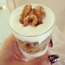 egg and dairy free desserts mr u0026 mrs vegan