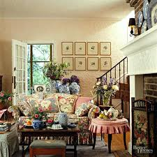 cottage style homes interior cottage style furniture country cottage style