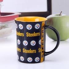 Steelers Bathroom Set Pittsburgh Steelers Home Decor Steelers Furniture Steelers