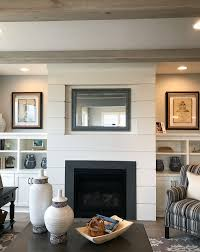 parade of homes inspiration 10 ways to add character to your