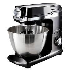 kitchen kitchenaid mixer at walmart kitchenaid k45sswh