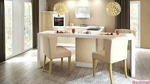 habillage mur cuisine habillage mur cuisine peinture mur cuisine couleur pour cuisine