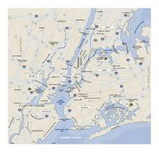 Usa Map New York City by Airports In Wisconsin Wisconsin Airports Map Airport Flights