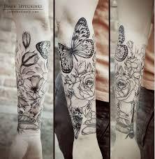 40 best tattoo diana severinenko images on pinterest tattoo