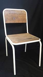 Vintage Wooden Dining Chairs 21 Best Dining Table Images On Pinterest Dining Tables Dining
