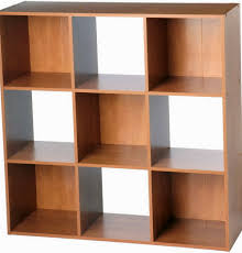 closetmaid cube size home design ideas