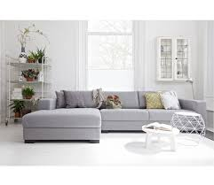 hellgraues sofa 224 best graues sofa images on living room wood and