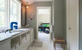 jack jill bathroom jack and jill bathroom design transitional bathroom