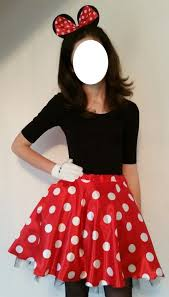 Mickey Mouse Halloween Costumes 25 Mickey Mouse Costume Ideas Mickey Mouse