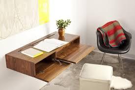Cool Desks For Small Spaces Unique Home Office Desks