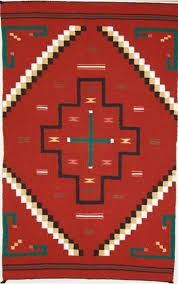 Antique Navajo Rugs For Sale Cheap Navajo Rugs Roselawnlutheran