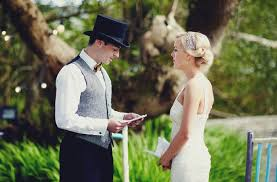 religious wedding non religious wedding readings weddingsonline