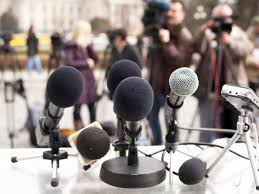 scholastic thanksgiving voyage how to conduct a journalistic interview scholastic