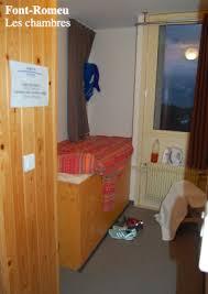 chambre hote font romeu chambre d hote font romeu maison design edfos com