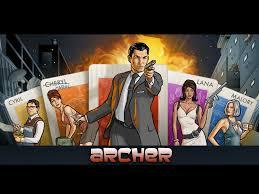 145 archer hd wallpapers backgrounds archer hd wallpaper 1920x1080 id 16989 wallpapervortex com