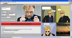 Horatio Meme Generator - labview csi horatio internet meme generator discussion forums