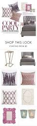 Zara Home Decor 628 Best Design Boards Images On Pinterest Interior Decorating