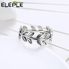 custom sted jewelry 2017 new customized eleple 925 sterling silver jewelry wholesale