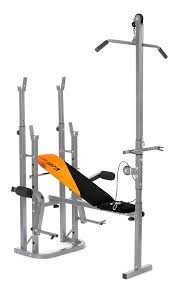 v fit stb 09 4 herculean folding weight training bench amazon co