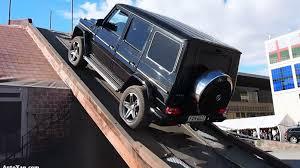 gia xe lexus s600 armored mercedes benz s600 w220 v12 guard гараж особого