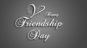 happy friendship day special messages and sms in marathi happy
